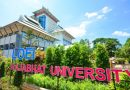 ประกาศมหาวิทยาลัยราชภัฏเลย เรื่อง การชำระเงินค่าลงทะเบียนนักศึกษาบัณฑิตศึกษาปริญญาโทและปริญญาเอก (ภาคพิเศษ) ภาคเรียนที่ 3/2562